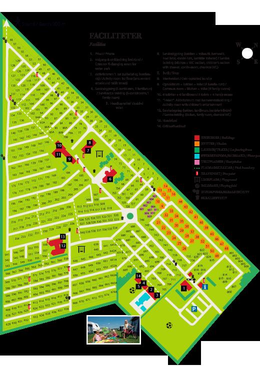 pladskort-loekkenklit-camping-tekst-2013
